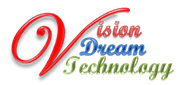 Vision Dream Technology